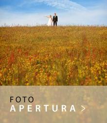 gumb_fotografi_zapertura