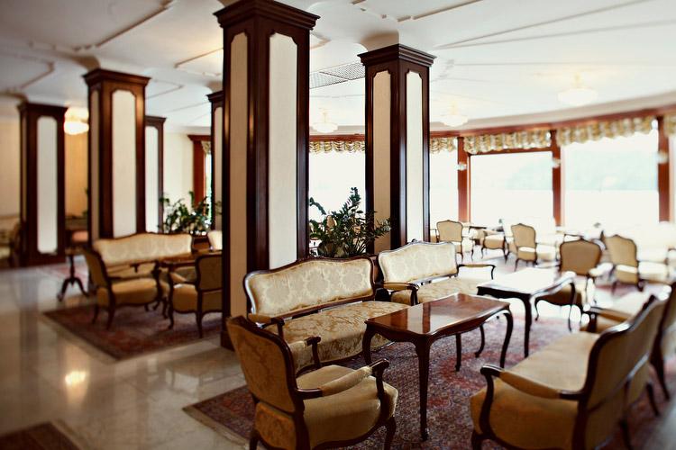 grand-hotel-toplice-0045