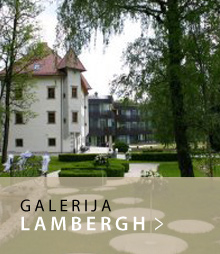 gumb_lokacije_Lambergh