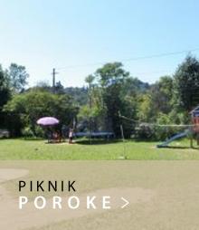 gumb_lokacije_piknikporoke