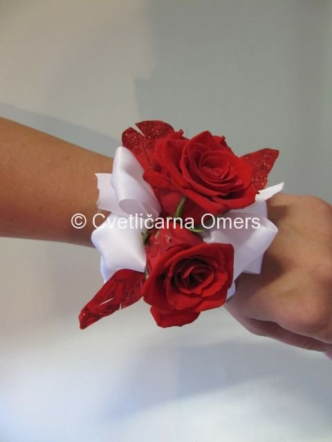omers-konfeti-korsazi-23