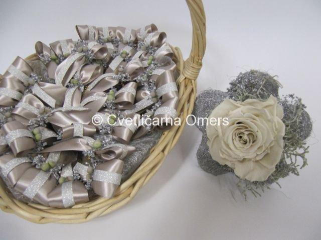 omers-konfeti-korsazi-29