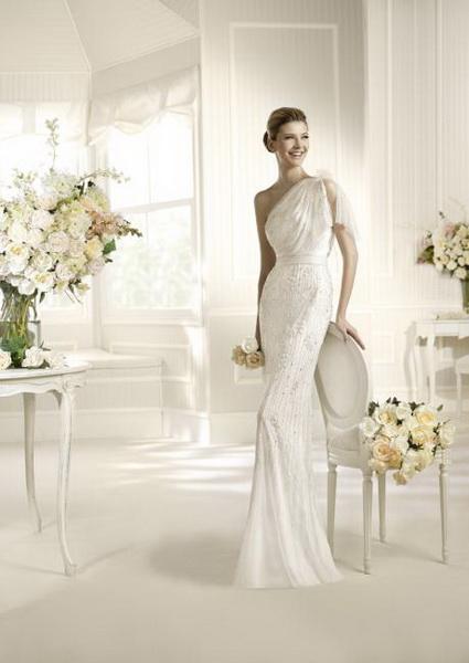 la-sposa-4_resize