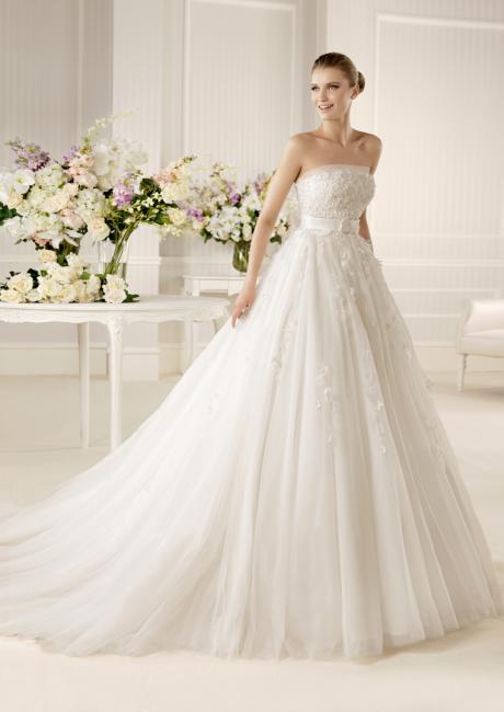 la-sposa-51