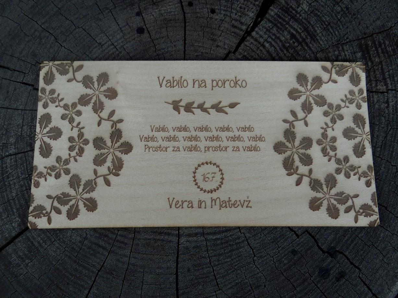 vabilo3
