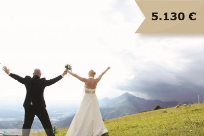 Hedonist poroka na krvavcu for 669 collingwood terrace glenmoore pa