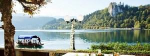 Lokacija - Skrbno izbrane poročne lokacije v Sloveniji